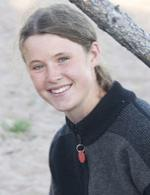 Annika Olesen