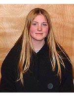 Kathleen Blevins