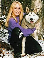 Amy Gundlach