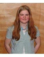 Elizabeth Jayne