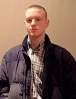 Mark Ruzicka