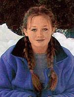 Tamara Teller