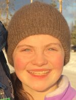 Johanna Badalich